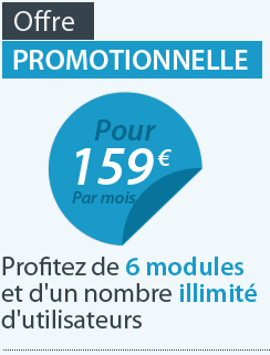 promotion toolti